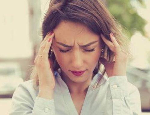 La sophrologie contre les effets néfastes du bruit