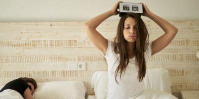 exercice de sophrologie troubles du sommeil