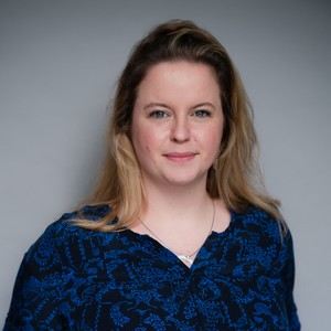 Claire Van Broukhoven