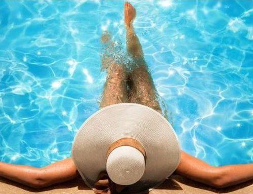 L'IFS prend des vacances – Fermeture estivale 2019