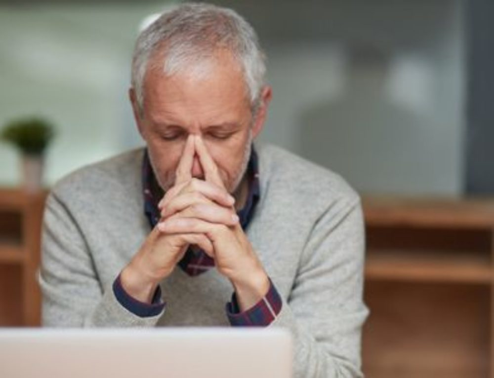 Des sophrologues pour lutter contre l'hyperstress des salariés