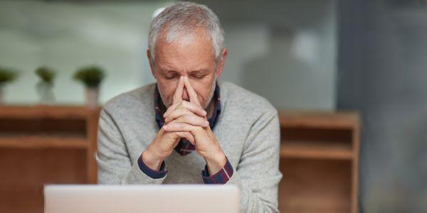 stress au travail et sophrologie