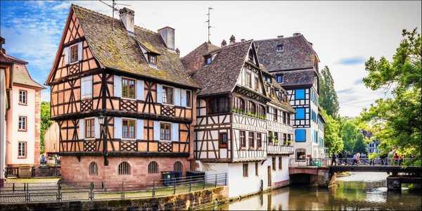 formation de sophrologie à Strasbourg