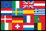 formation sophrologie langues étrangères