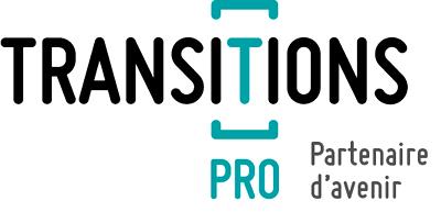 transition pro formation sophrologie