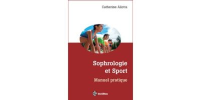 compétitions sportives et sophrologie
