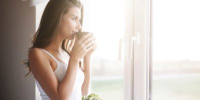 exercices de sophrologie pour le matin