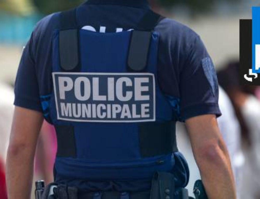 France Bleu : un ancien stagiaire policier devenu sophrologue