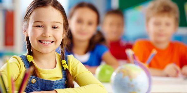 exercices de sophrologie enfants