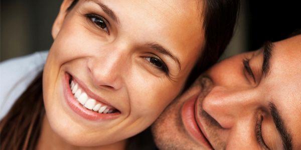 formation sophrologie troubles sexualité