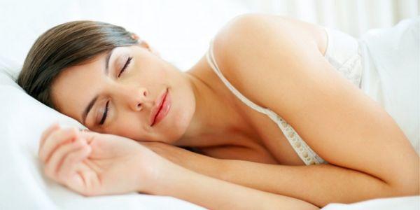 se spécialiser dans les troubles du sommeil